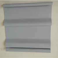 庆阳PVC外墙挂板种类装饰板直销厂家