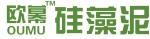 北京尚品华艺新型装饰材料有限公司