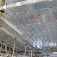 专业制作装配式可拆卸钢筋桁架楼承板TD2-70
