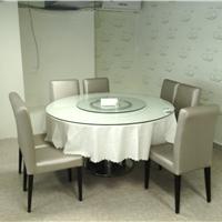 供应中餐厅餐桌/实木餐桌