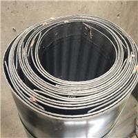 厂家供应优质PE板材 电热熔套 电热熔接口