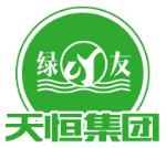 淄博天恒纳米新材料科技股份有限公司