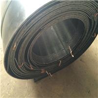 供应电热熔套 pe板材 价格 厂家直销