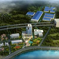 福泰高科环保科技(上海)有限公司
