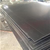 批发pe板材 电热熔套 各种型号厂家直销