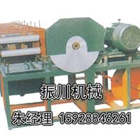 供应彩钢瓦设备,半自动C型钢檩条成型机组