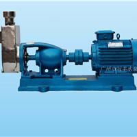 托架式自吸泵 不锈钢自吸泵 耐腐蚀自吸泵