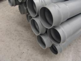 供应农村浇地管,延长县PVC输水灌溉管
