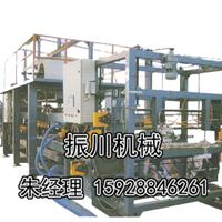 供应彩钢瓦设备,彩钢复合板生产线