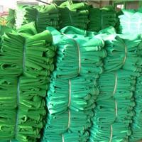 批发瑞利达牌绿色PE塑料柔性防风抑尘网
