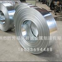 热镀锌带钢生产线管理与质量密不可分