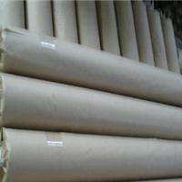 供应国标304不锈钢防虫网窗纱专用