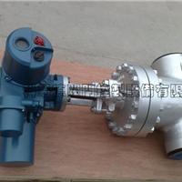 DZW60-WK,DZZ60-18开关型电动门