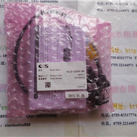 供应CCS光源HLV2-22SW-3W