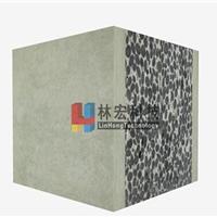 防火轻质隔墙板招商加盟-林宏科技