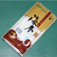 广州印刷真空袋订做 东莞彩印真空袋价格