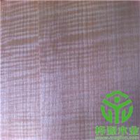 红影木皮,安利格影木皮供应