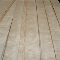 白影木皮AAA级,西宁枫木影木皮供应
