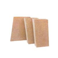 供应高铝砖,粘土砖等优质耐火材料