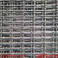 供应养猪轧花网疙瘩网钢丝网铁丝网价格