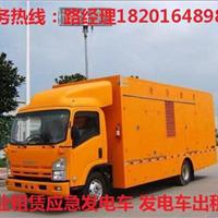 济南,青岛发电机最新价格