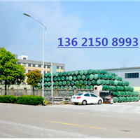 无锡鸿达工艺复合材料厂