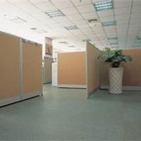 贵州PVC塑胶地板贵州PVC塑胶地板安装施工