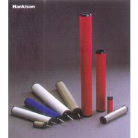 供应汉克森滤芯E5-12 E5-16