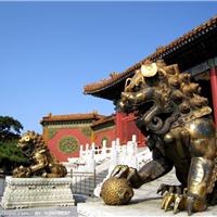铜浮雕壁画定做厂家 北京铜浮雕壁画定做