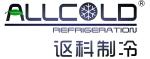 深圳市讴科制冷设备有限公司
