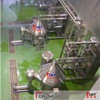 供应水性聚氨酯砂浆地坪
