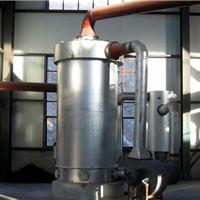 供应高效节能热风炉