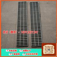 阳江厂家供应/槽型钢格板/公路钢踏板