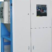 供应三机一体干燥机、转轮除湿机