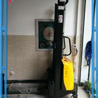 供应杭州电动液压堆高车