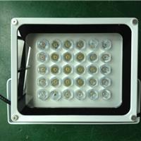 ��Ӧ���Ӿ��쿨�ڰ������ ����LED�����