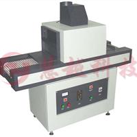 批发供应HY-K08铝板丝印uv固化机_瞬间干燥