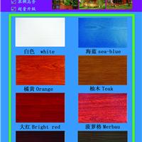 供应广东水性户外木漆