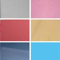 菲凡士研发出彩色和白色金刚砂耐磨地坪