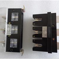CZT2-B-160/250A 400/630A一次插件 插座