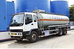 供应石蜡基软化油特点芳烃含量低