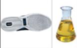 供应环烷基软化油NL-45