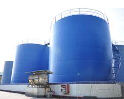 供应建筑防水材料专用油
