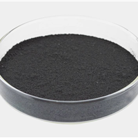 供应云母氧化铁