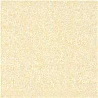 供应冠星王陶瓷-抛光砖系列清溪石