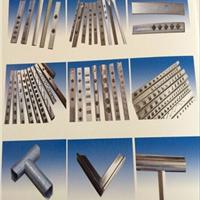供应高州不锈钢冲孔机-银江不锈钢自动冲孔机实力品牌