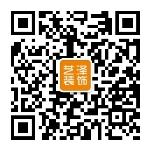 青岛艺泽建筑装饰工程有限公司