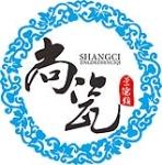 景德镇市尚瓷坊陶瓷有限公司