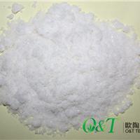 五水偏硅酸钠 陶瓷减水剂