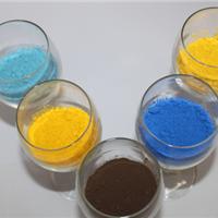陶瓷色料|坯用色料|釉用色料